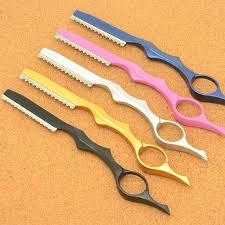 <b>Meisha</b> 6 <b>inch</b> Japan 440c <b>Hairdressing</b> Shears Salon Stylist Cutting ...