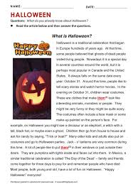 best english reading and writing images halloween english learning english vocabulary esl english phrases