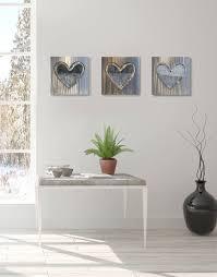 metal hearts wall art perfect wall art uk
