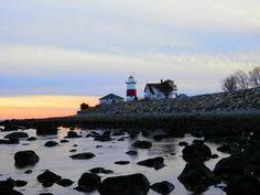 Short Beach Stratford Ct Tide Chart 40 Best Places We Love In Stratford Images Our Town