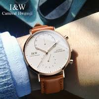 IW Watch - Shop Cheap IW Watch from China IW Watch Suppliers at ...