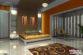 bedroom interior. Modren Interior Bedroom Interior  Inside Bedroom Interior