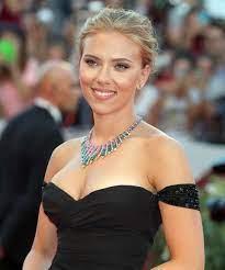 Scarlett Johansson Has A Skin-Care Line ...