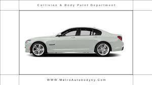 BMW 3 Series white 750 bmw : BMW 750 LXI – Metroautobody
