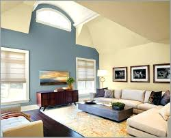 two tone walls living room colorful walls living rooms two tone living room walls appealing choosing two tone walls