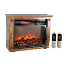 explore products infrared quartz heaters electric infrared heaters