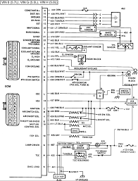Great Of 1982 Corvette Ecm Wiring Diagram ECM Troublecodes   Wiring further 4th Gen LT1 F Body Tech Aids Drawings   Exploded Views moreover  in addition replacing a c 4 fuel pump   Grumpys Performance Garage further Wonderful Ls Wiring Harness And Ecm Home   Wiring Diagrams Draw besides 98 Jimmy 4l60e Diagram   Wiring Harness additionally Electrical diagrams chevy only   Page 2   Truck Forum additionally  in addition ECM troublecodes together with Wiring Diagrams For Chevy Trucks 1997   altaoakridge further Ls1 Wiring Harness Plugs On   Wiring Diagrams Schematics. on gray 1995 corvette ecm wiring diagram