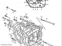 similiar 1980 suzuki gn400 wiring diagram keywords 1981 suzuki gn 400 wiring diagram along 1980 suzuki gn400 further