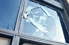 kryger glass storm window repair keeps your home prepared for the worst auto glass kryger glass kryger glass performance auto