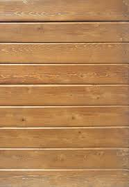wood plank texture seamless. Plank Texture Seamless Httpwwwmyfrees Tileable Floor And Home Search Results For Dark Wood