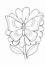 55 Uniek Vlinder Kleurplaat Afbeeldingen Kleurplaatsite
