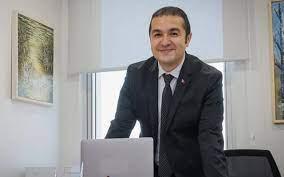 Ahmet Albayrak kimdir aslen nereli eşi ve oğlu kimdir? - Internet Haber