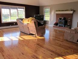 image of australian cypress hardwood image of australian cypress laminate flooring