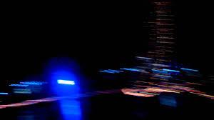 Fifth Third Ballpark Lights Christmas Light Show At Fifth Third Ballpark
