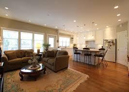 design my home office. Design My Home Design My Home Office E