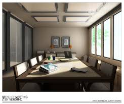Trends In Office Design Delectable 48 Conference Room Designs Decorating Ideas Design Trends