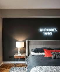 mens bedroom wall decor mens bedroom wall color ideas mens bedroom wall art ideas