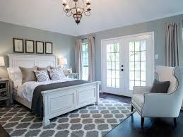 Gray master bedroom ideas Paint Color Master Bedroom Bedding Ideas Fixer Upper Yours Mine Ours And Home On The River Home Urbanfarmco Master Bedroom Bedding Ideas Automation Home Design