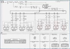 2007 mazda cx 7 wiring diagrams manual in addition 2006 mazda mx 5  at 2007 Mazda Cx 7 Wiring Diagram Manual Pdf