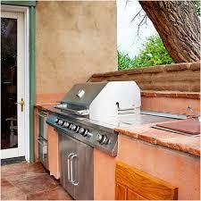 Lovely 36 Freizeit Outdoor Küche Mauern Arbeitsplatten Küche Zuschnitt