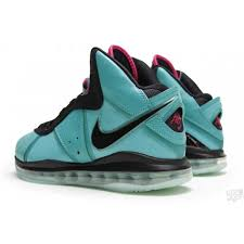 lebron 8 south beach. lebron 8 south beach for sale