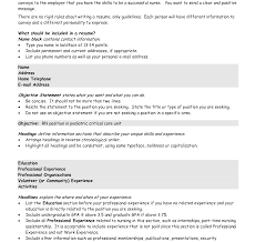 Example Of Good Objective Statement For Resume Example Resume Basic Objective Statements Introduction For Summary 73