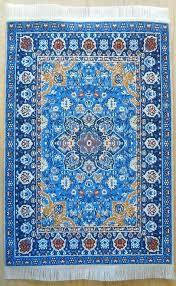 blue turkish rug blue rug w influence in design orange and blue turkish rug blue turkish rug