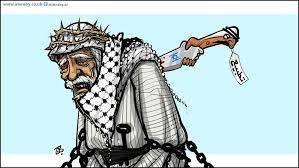 حروب   العرب …من  الخارج   الى  الداخل  !!……
