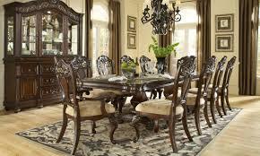 bel furniture sale. Interesting Bel Massive January Clearance Sale For Bel Furniture N