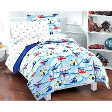 kids airplane bedding toddler airplane bedding set marvelous airplane toddler kids airplane bedding