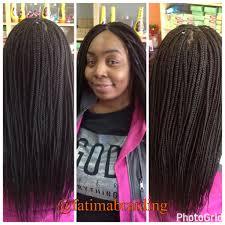 Fatima African Hair Braiding And Design Fatima African Hair Braiding And Design African Hair