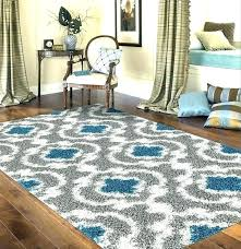 area rugs wayfair round outdoor 8x10