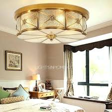 john lewis jamieson semi flush ceiling light satin nickel lights industrial luxury crystal x with