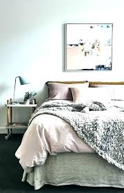 dusty pink duvet cover blush bedding double set velvet quilt c blush pink duvet cover set