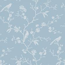 fl wallpaper chinoiserie trail