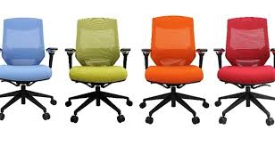 funky office chairs.  Chairs Vogue4M Managers Mesh Funky Office Chair Throughout Chairs C