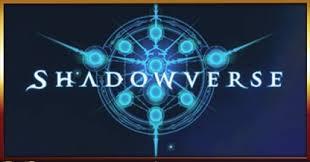 「シャドウバース」の画像検索結果