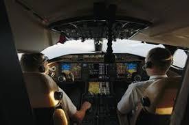 Vistajet Advances Business Aviation Flight Safety With