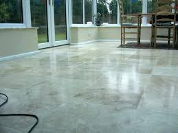 labor cost to install ceramic tile labor cost to install ceramic tile per square foot cost