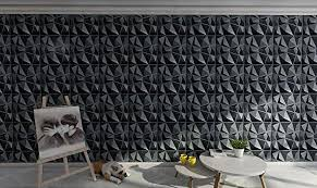 textures 3d wall panels white diamond