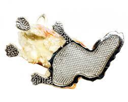 Hidden Treasures By Arora Design Uk Golden Retriever Arora Hidden Treasures Box Arora Design Hidden Treasures