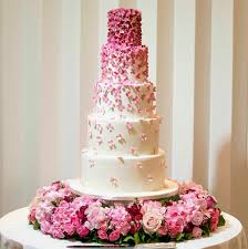 Unique How Much Does A Wedding Cake Cost For 200 Great How Much