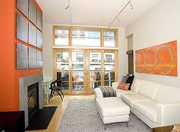 How To Decorate A Narrow Living Room