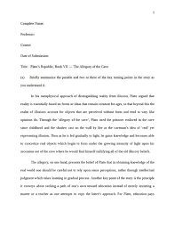 application essay writing visual guide popular school essay writer of mice and men literary analysis essay prejudice in the novel all about essay example galle