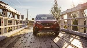 2018 peugeot 3008 review. wonderful 2018 2018 peugeot 3008 gt line ultimate red front end inside peugeot review