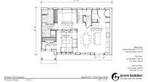 Progress | Ankenyrow | Green Urban Living | Page 7