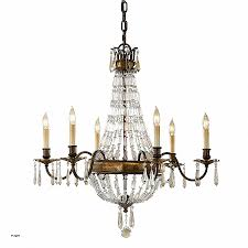 candle holders with crystals hanging luxury chandeliers crystal chandeliers candle holders candle chandelier