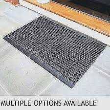 rubber floor mats garage. Rubber Floor Coating Luxury Garage Mats Excellent Intended For Plans 49 Rubber Floor Mats Garage