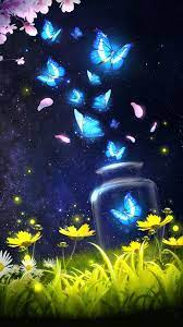 Animated Wallpapers - Top Free Animated ...