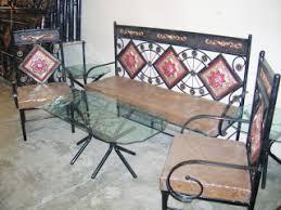 wrought iron furniture designs. wrought iron furniture designs ideas